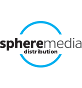 spheremedia Distribution